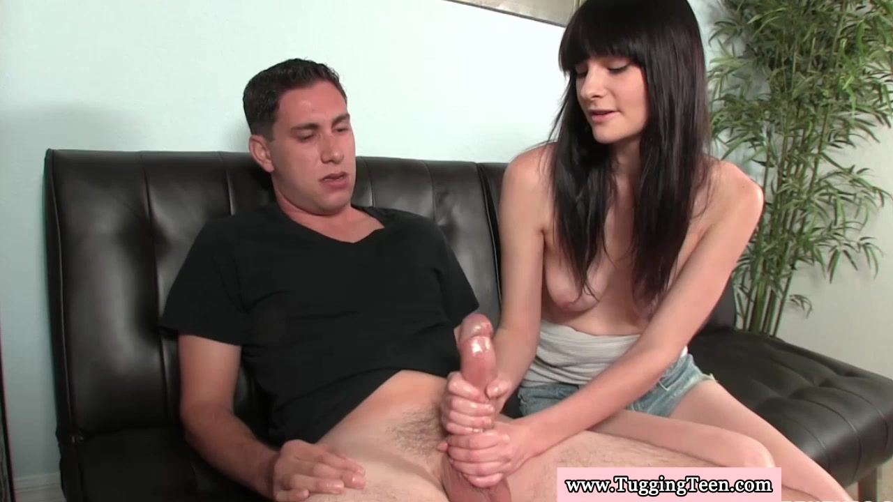 made to hold her pee New xXx Video