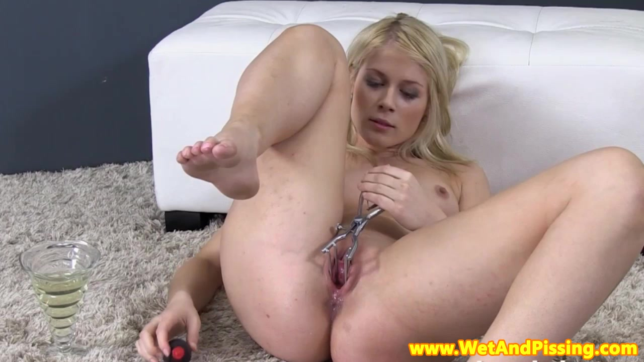 mature handjob cum shots Pics Gallery