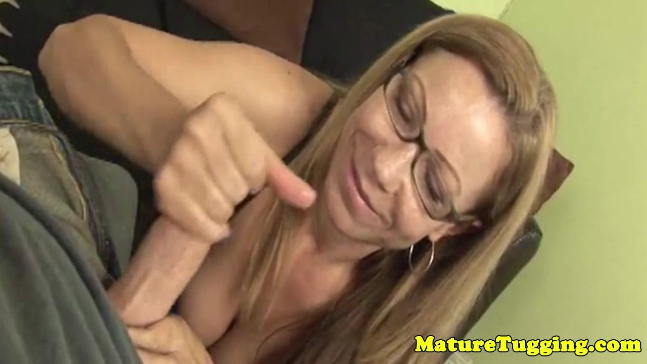 hot hairy granny porn New xXx Pics