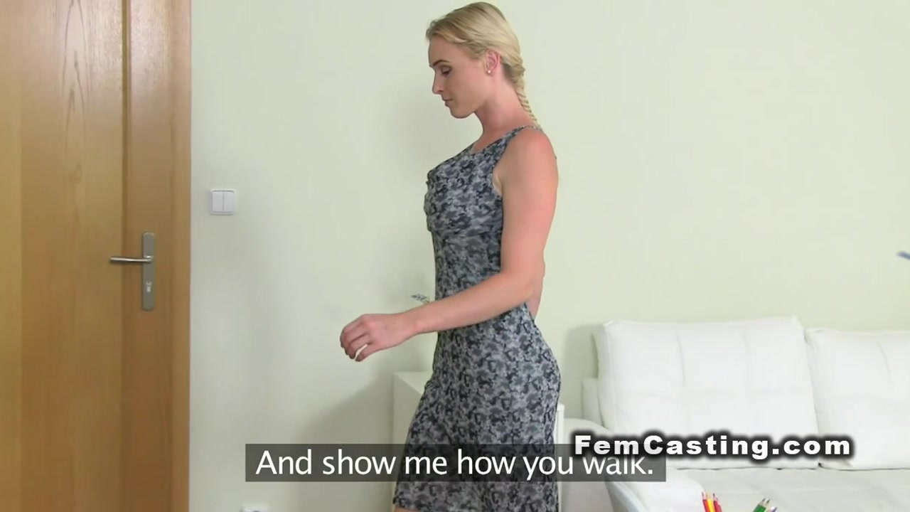 Boobed lesbias fuckin masturbatian
