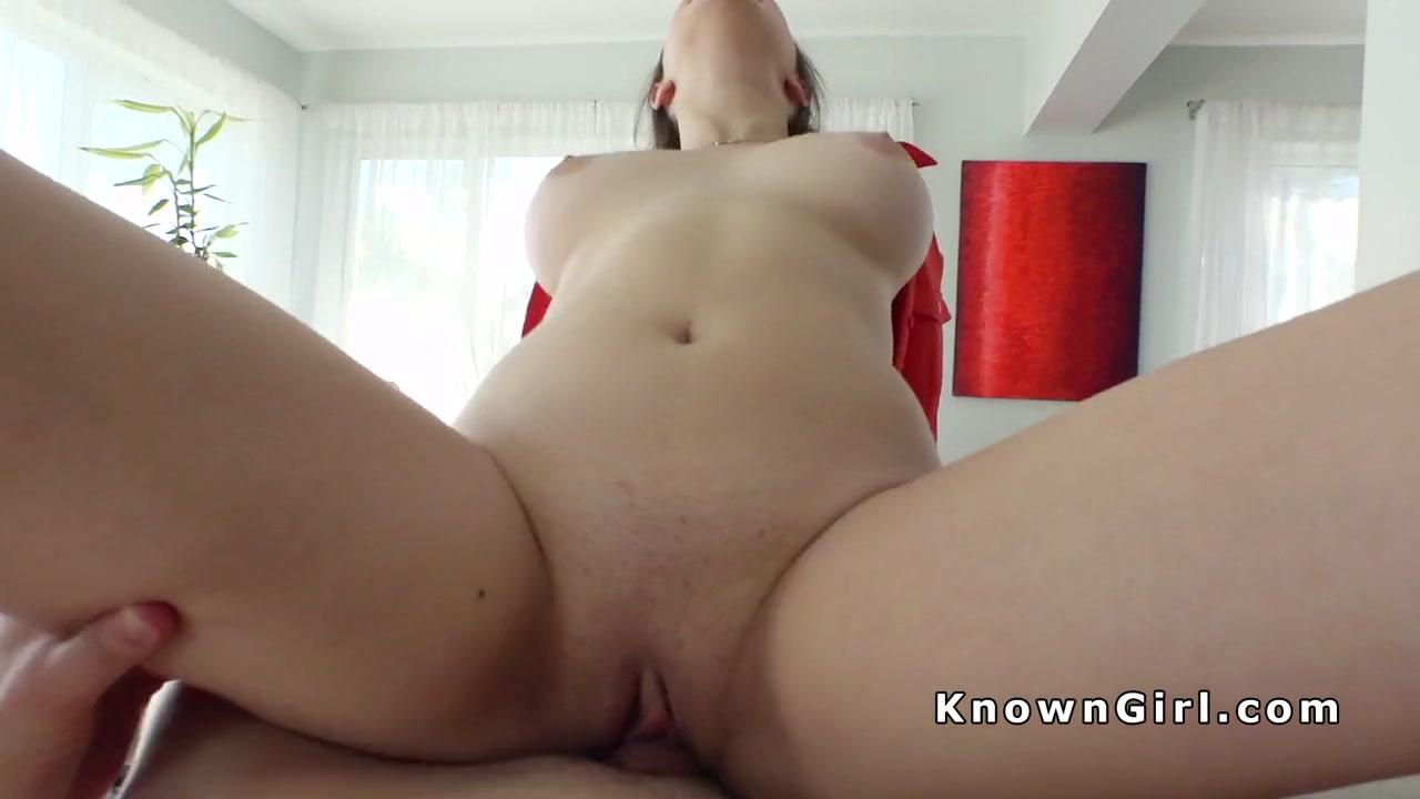 Best porno Mature bbw porn videos