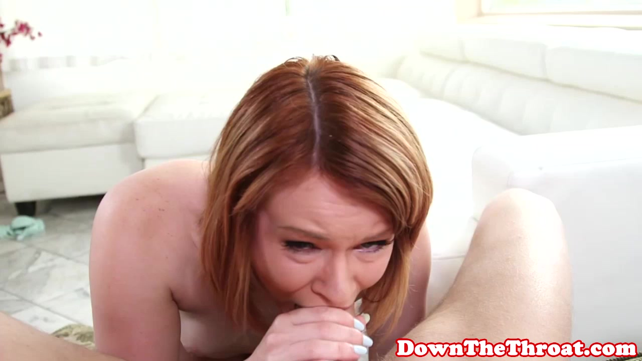 Porn clips Im black and hookup a white guy memes for girls