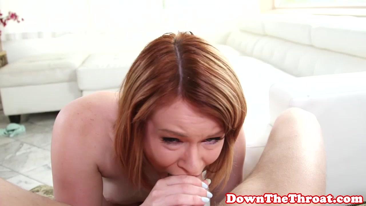 Best porno Mature redhead lesbian russian redtube free porn