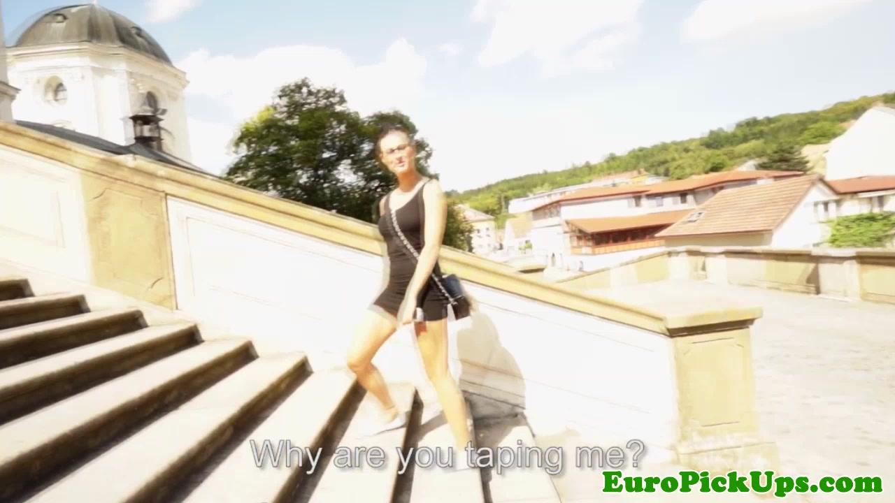 Pron Videos Volleyball women naked hidden camera