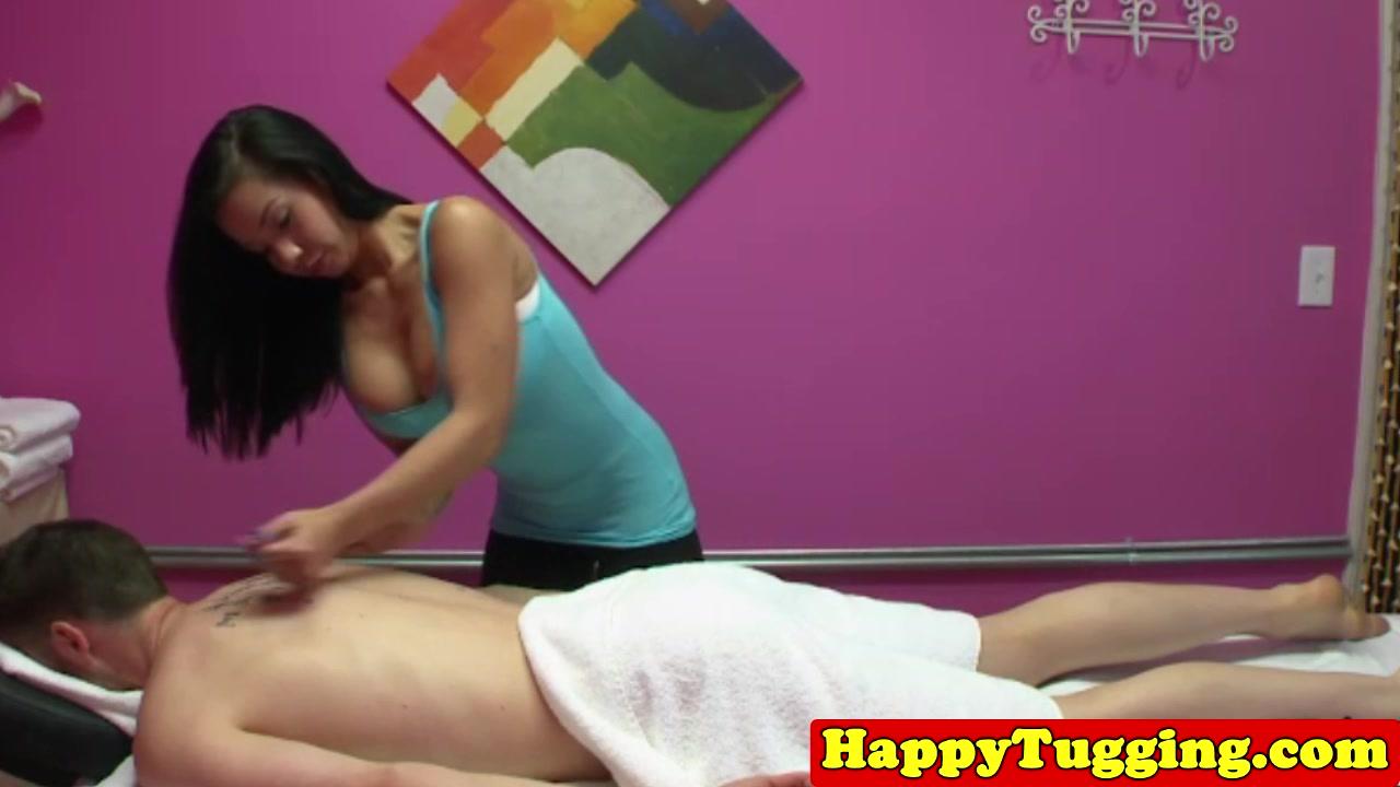 Porn tube Beautiful hispanic women nude