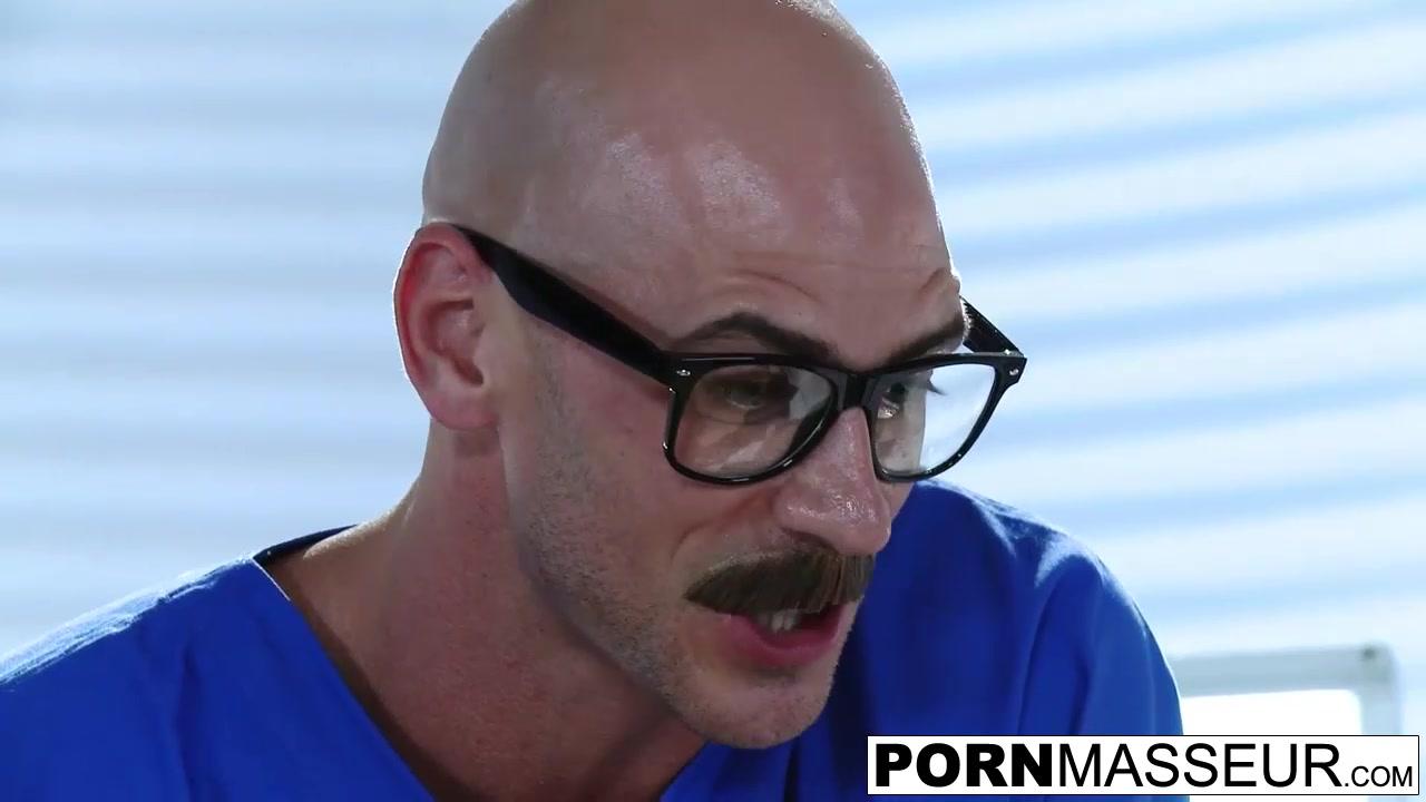 Porn pic Ebony bbw gangbang tube