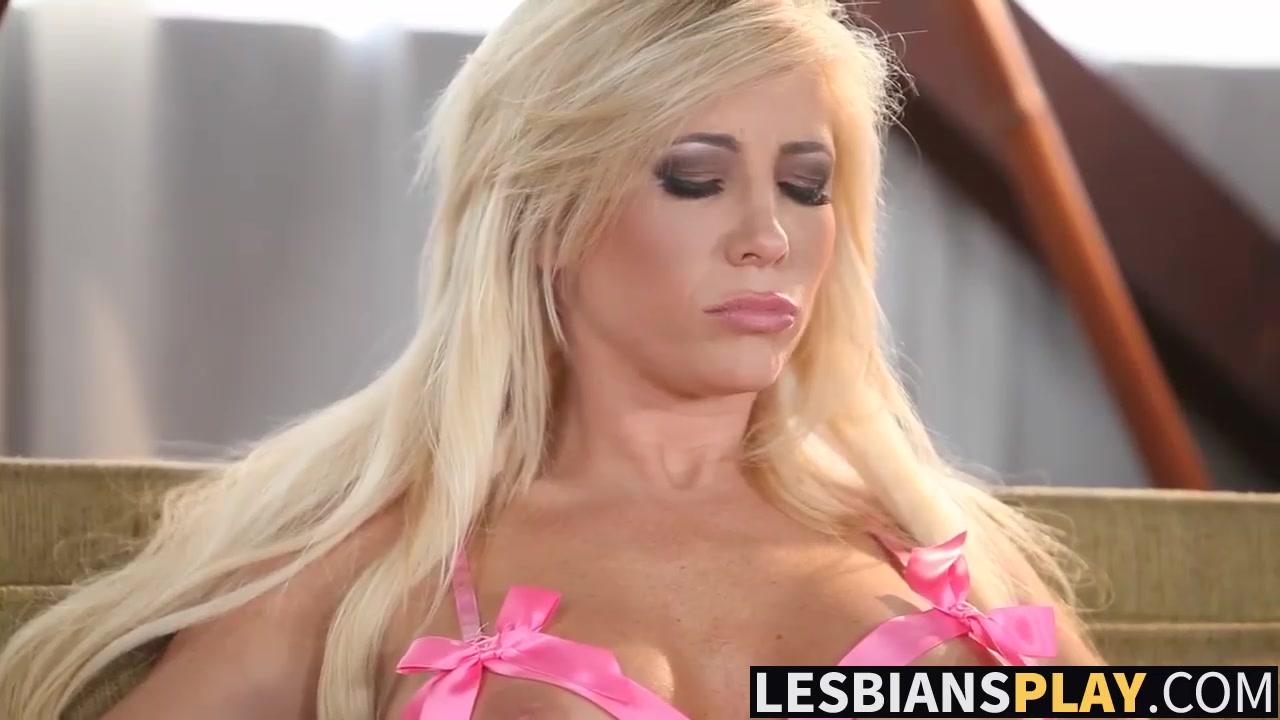 Orgasim Lesbiab movie sexy