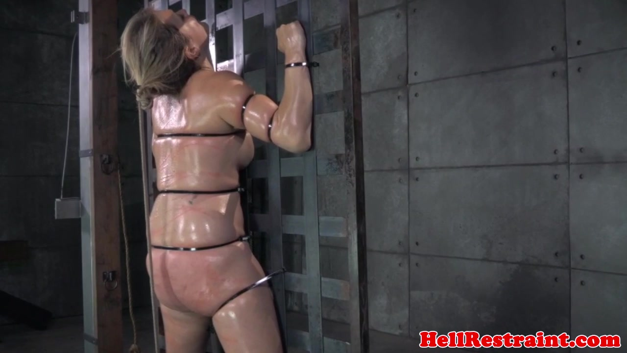 Adult archive Blow Job Patong