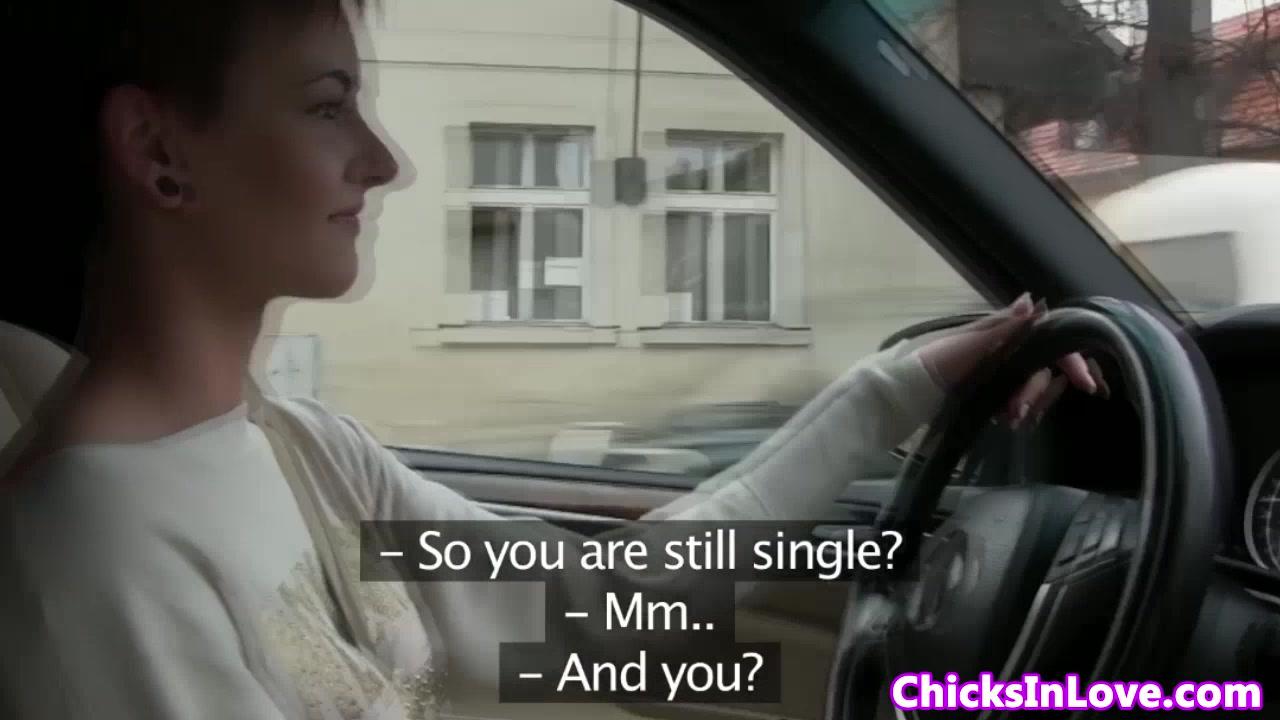 Uglybug dating xXx Videos