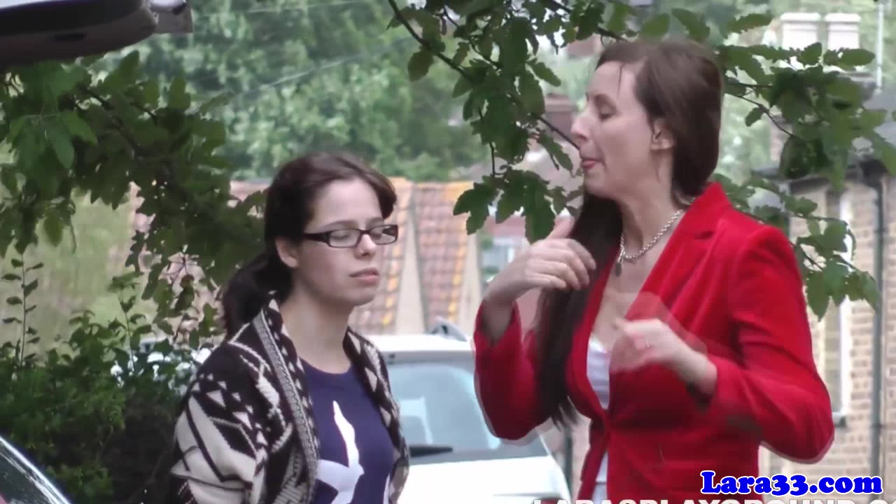 Xxx lickinh videos Lesbianx