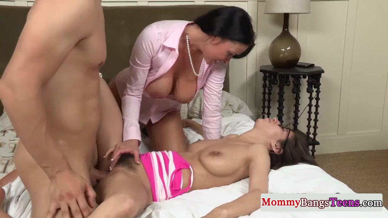 Porn Pics & Movies Zazz com au