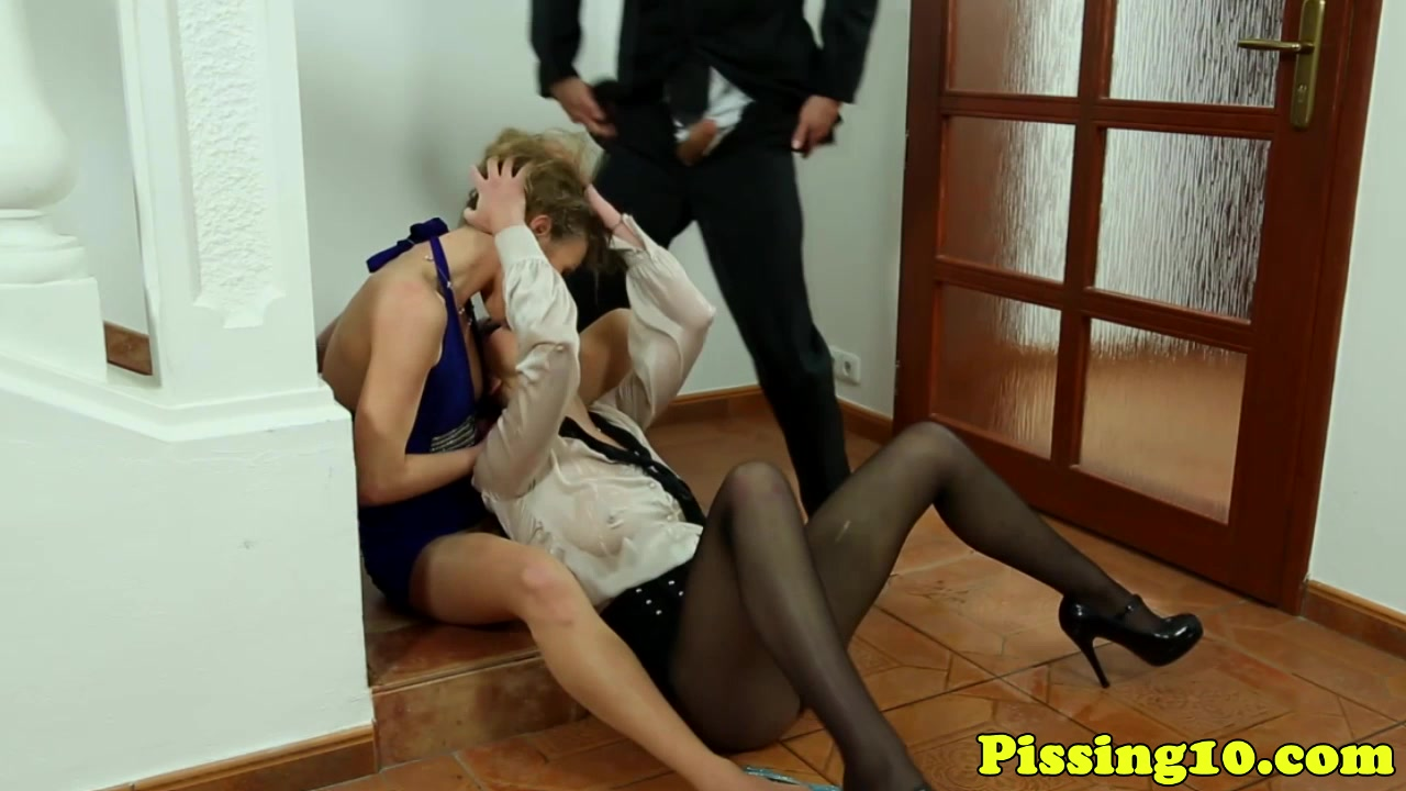 Sexy Galleries Nude garter belts porn