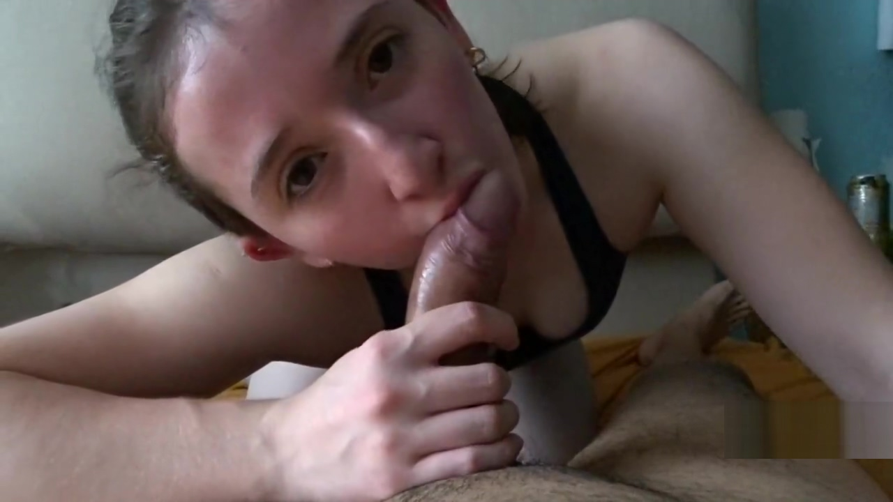 College girl having a sesion of passionate sex- POV version hot sandra brust takes a walk in the park hot see more xvideos com