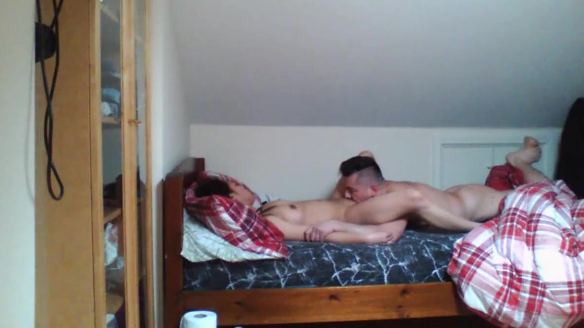 Filipina Pinay cuckold girl with Turkish guy Hot tiny titty girl sex gifs