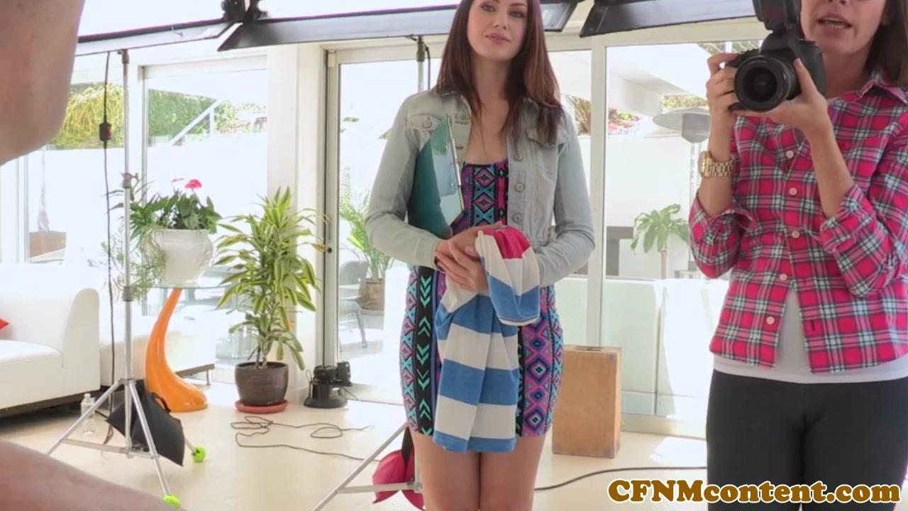 mature women nude tumbler Hot xXx Video
