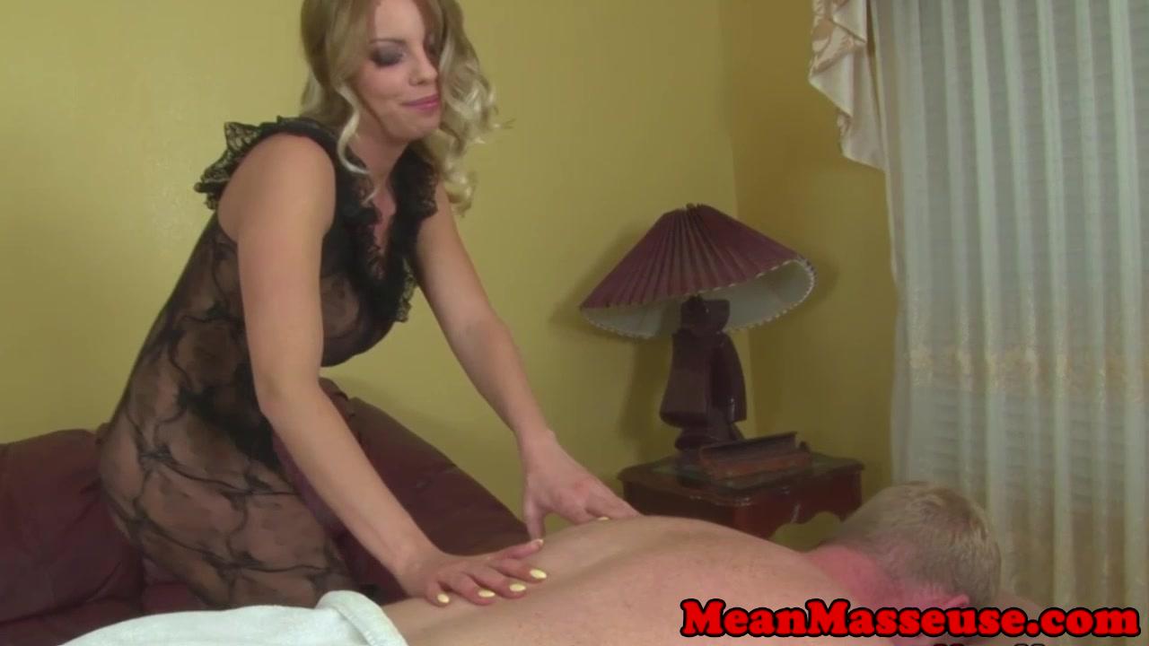 Guendalina Tavassi Porn tube