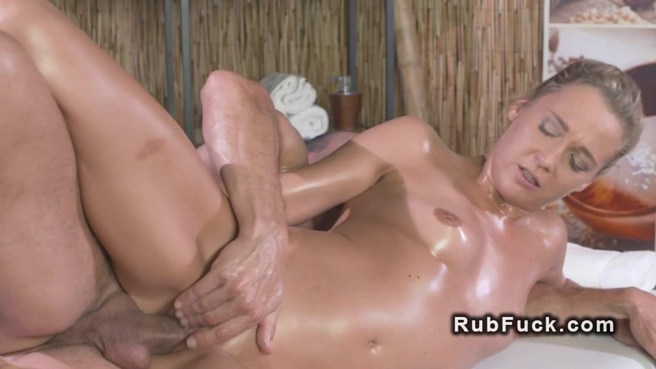 Porn galleries Naked Girl Next Door Videos