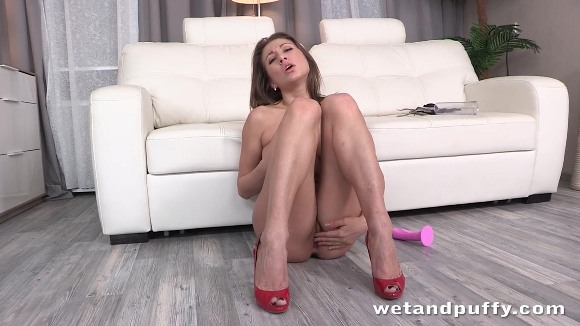 Horny ladies having sex Sexy xxx video