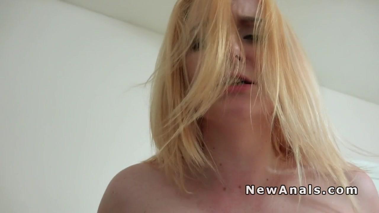 Nude photos Meet the new facebook login