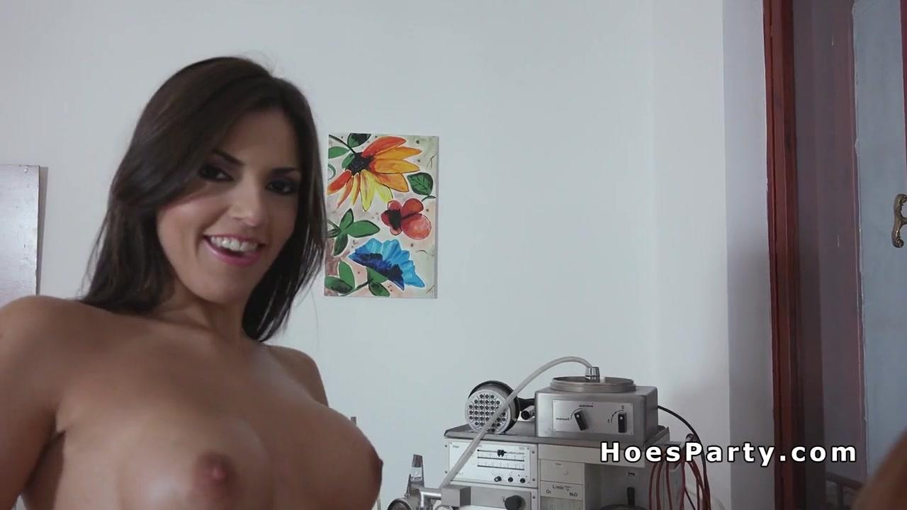 British mature porn clips Nude photos