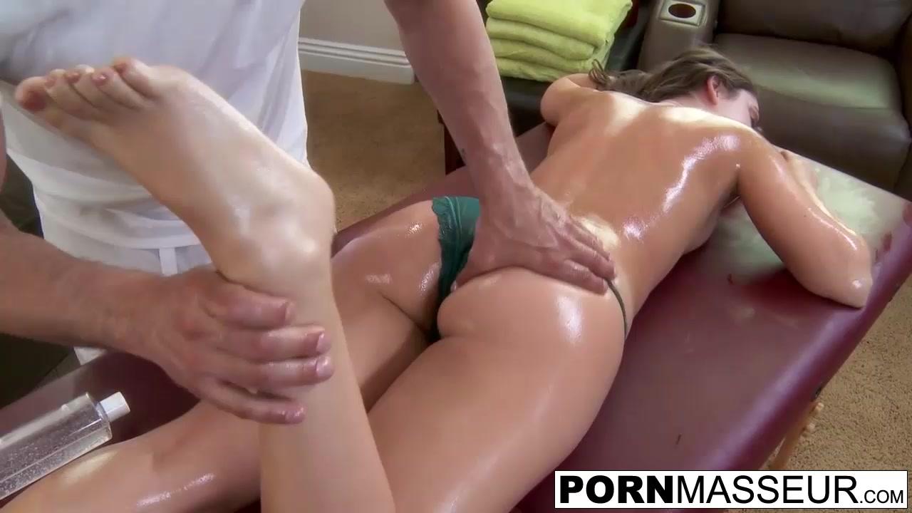 Bbw head #467 Porn FuckBook