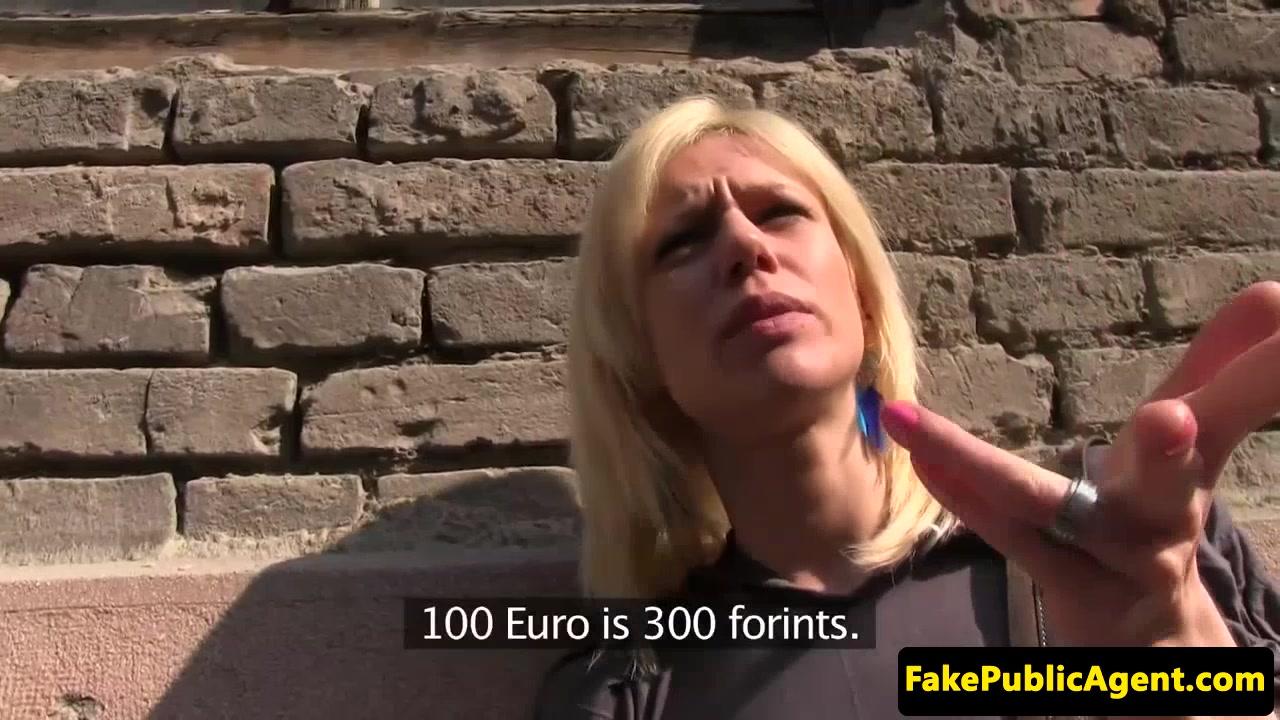 legit free online All porn pics