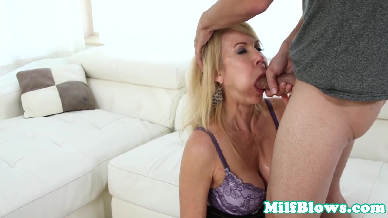 Sex archive Old and milf lesbian strapon sex