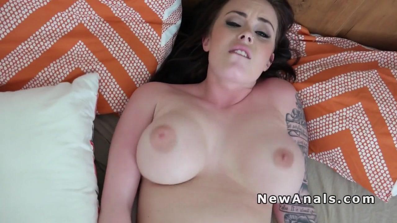 Hot porno Jeff stryker realistic dildo