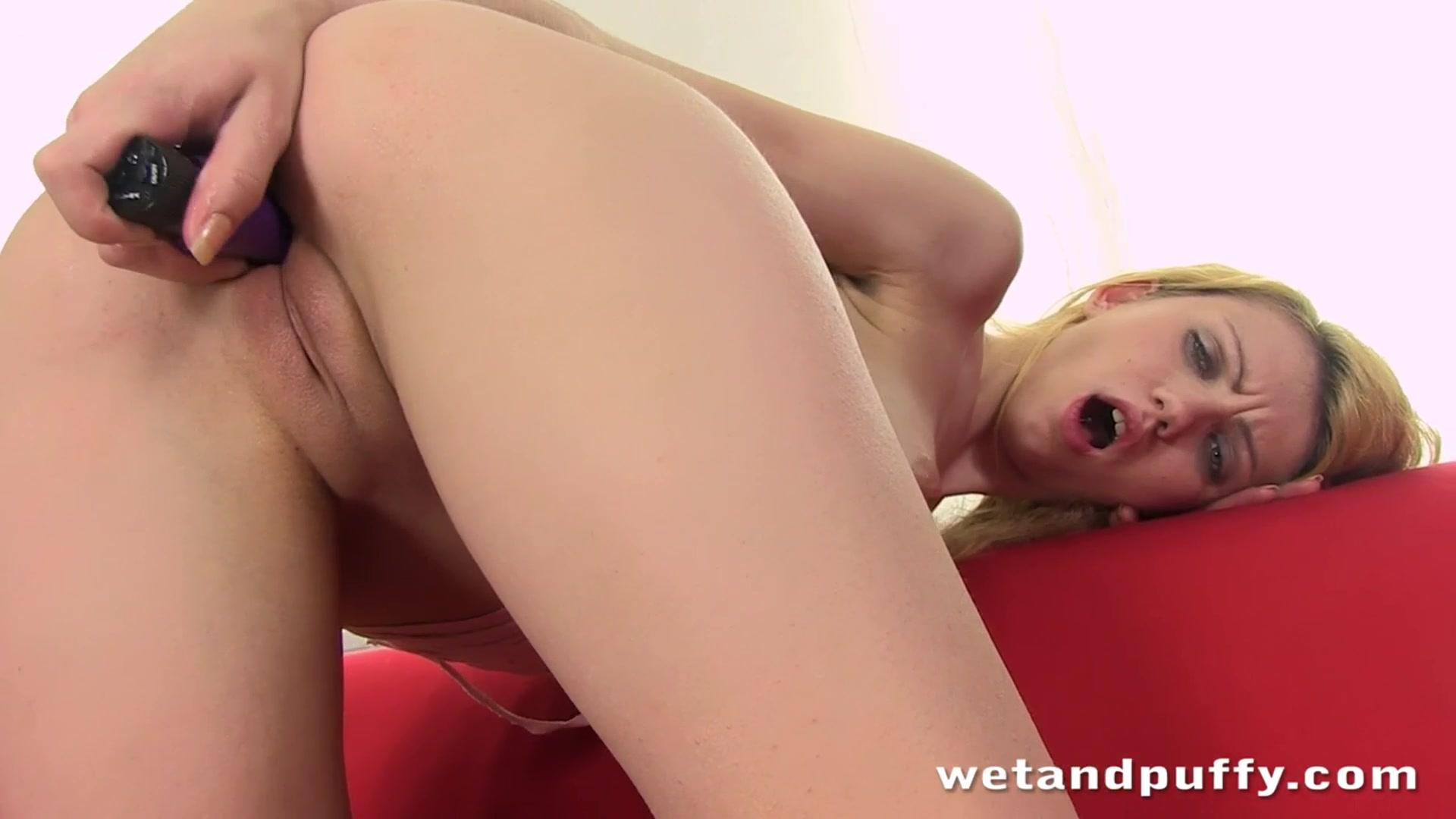 All porn pics Redhead milf beaten
