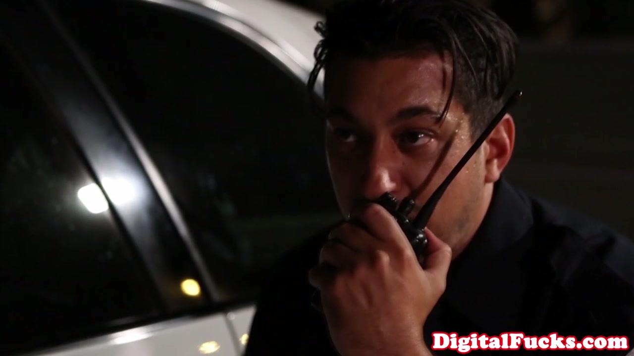 XXX pics Free Hd Porn Videos Clips