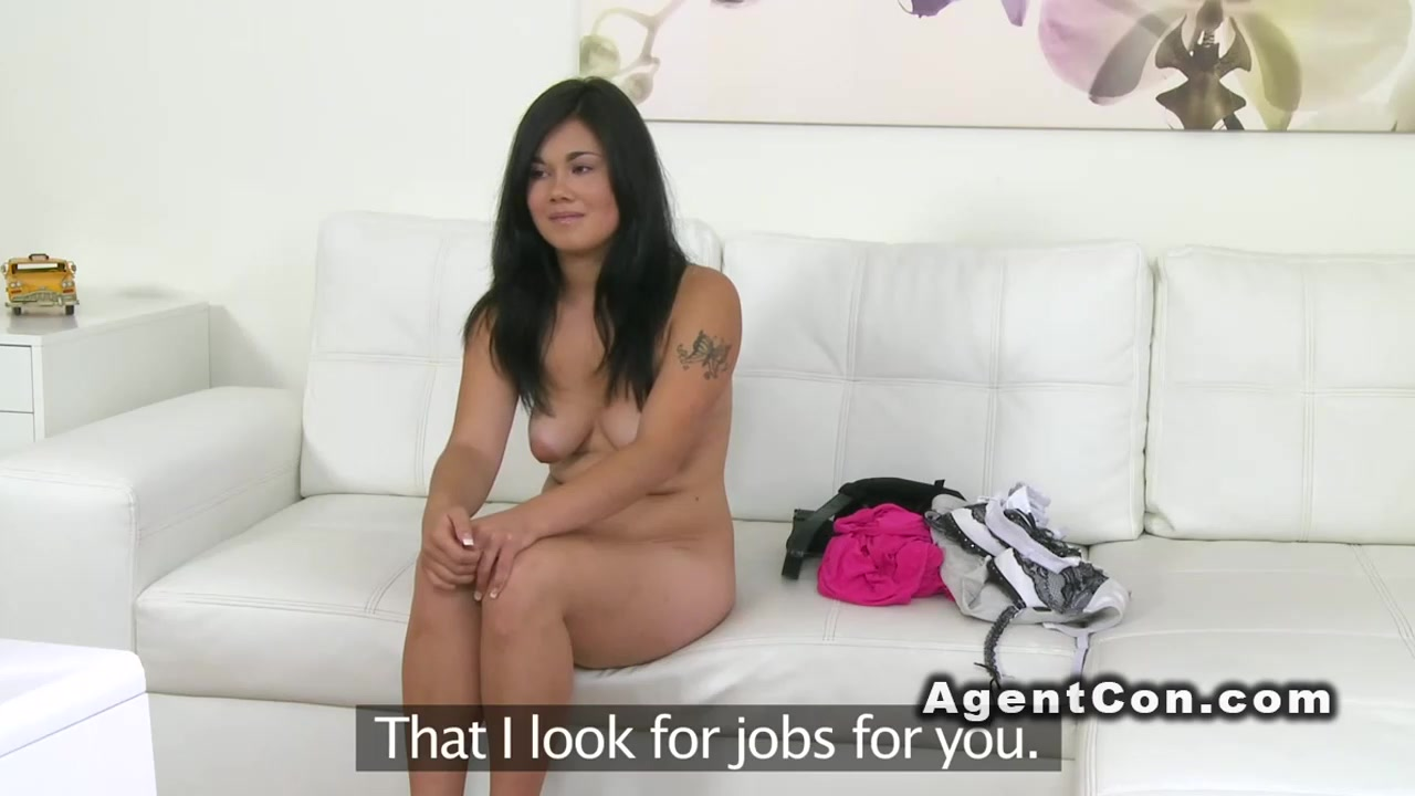 Hottest Nude Girl In The World Hot Nude