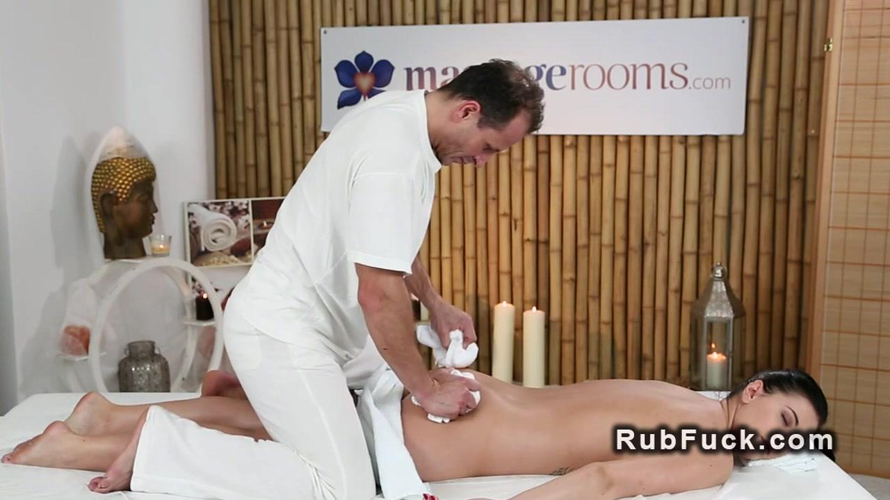 Sexy xXx Base pix Bbw harcore porn