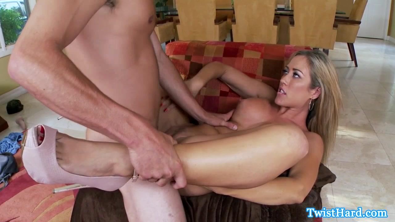 Nude 18+ Sexy succubus porn