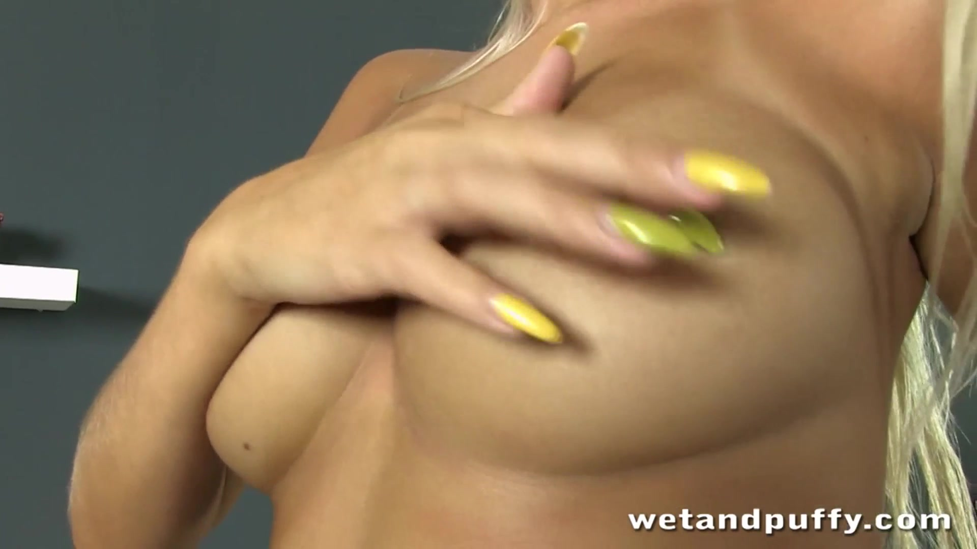 xxx pics Hot snapchat videos