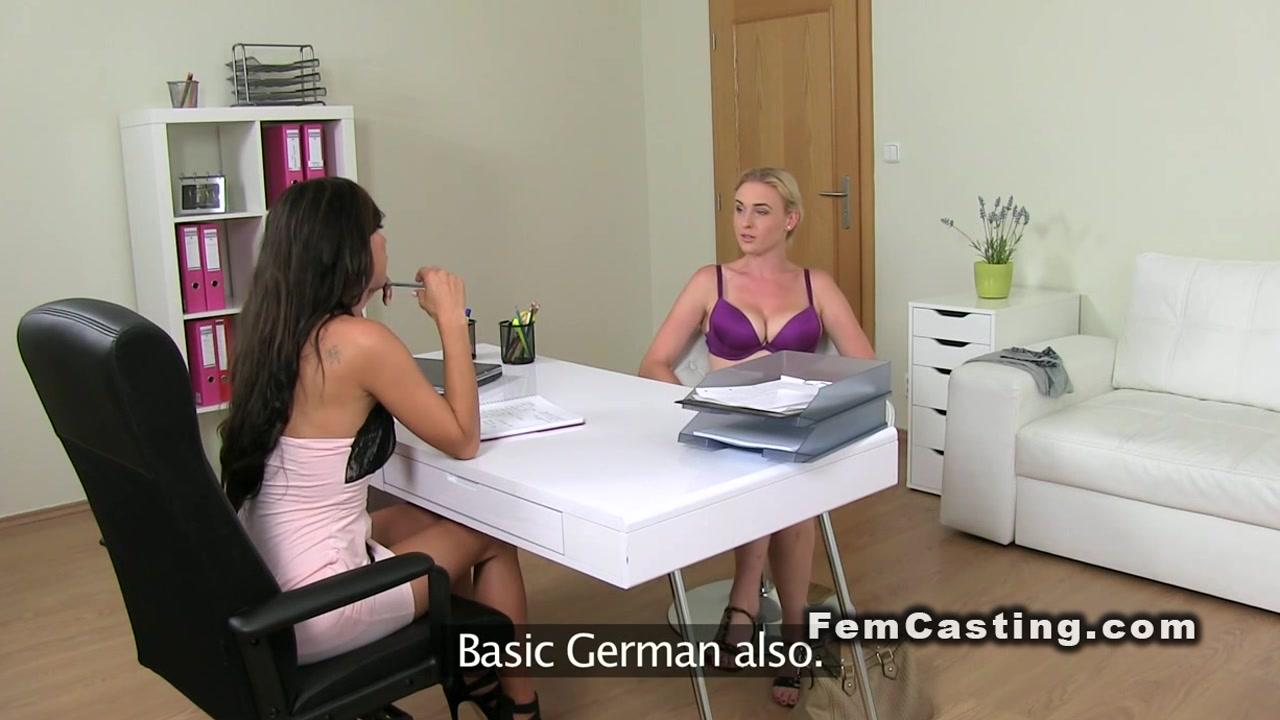 Masturbate fuckuf Pussy lesbos