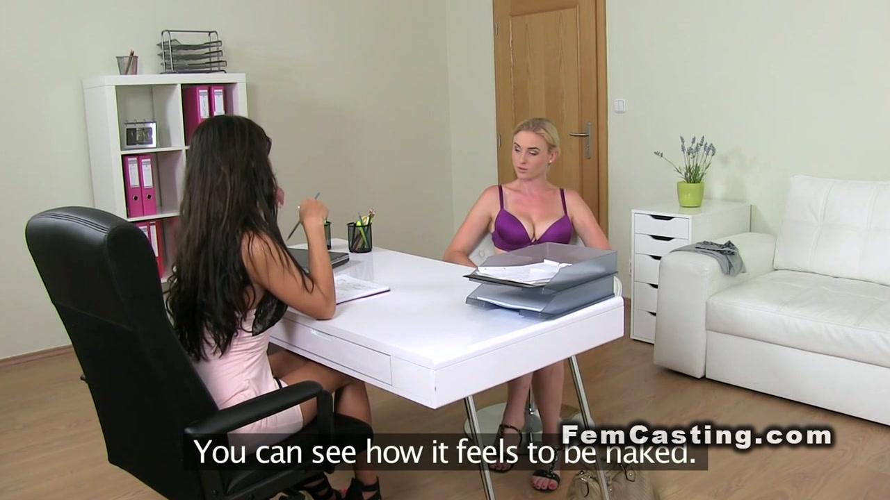 Horney movies Lesbiyan orgam