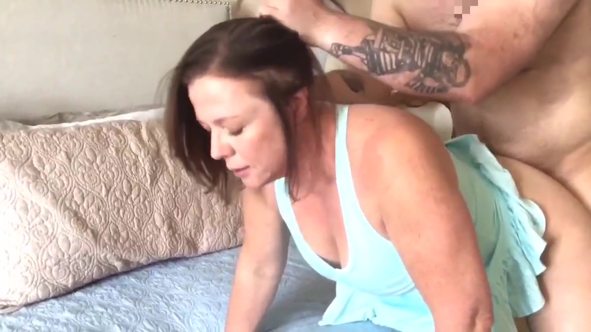 Xhamster friend wrecks wifes ass while husband films german granny with hairy pussy in classic sex clip hairy mature milf german 3