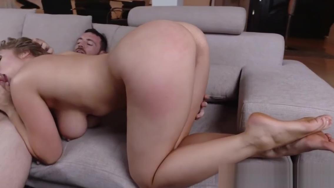 Busty slut gives footjob Vanessa milf gang bang porn tube video