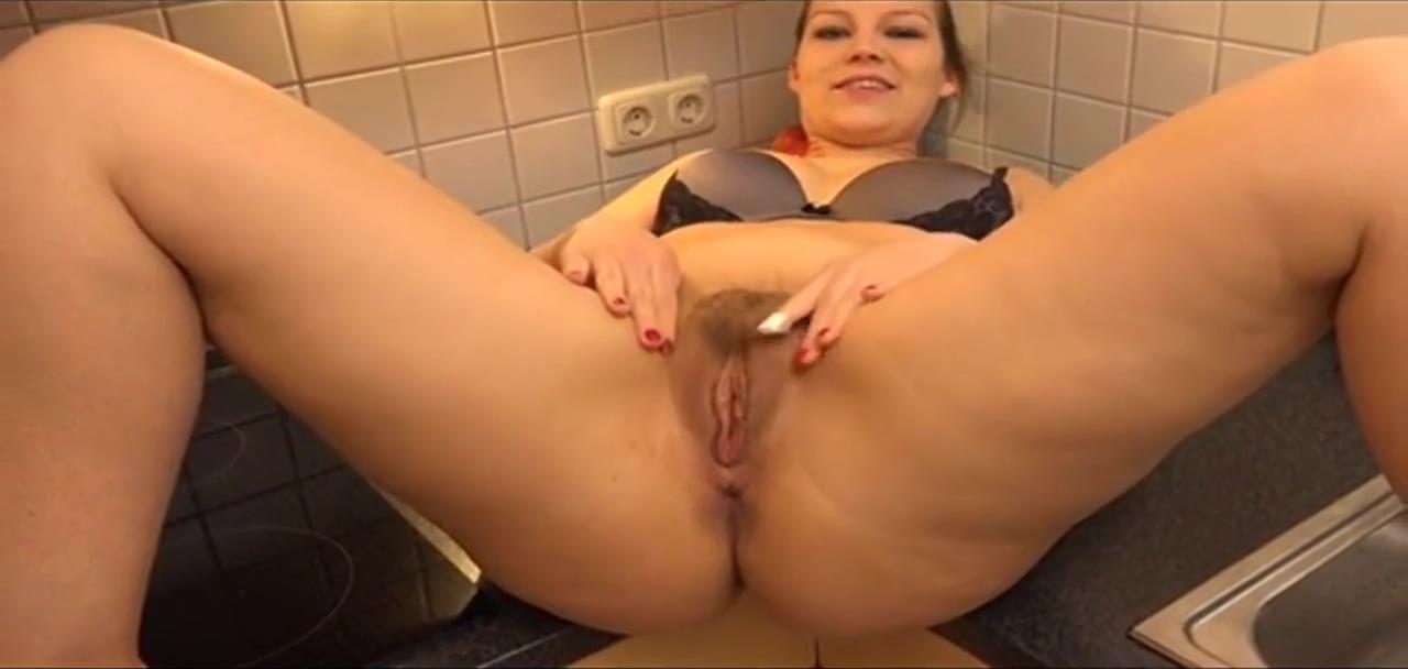 very horny chubby girl anal fucked sailor moon free porn