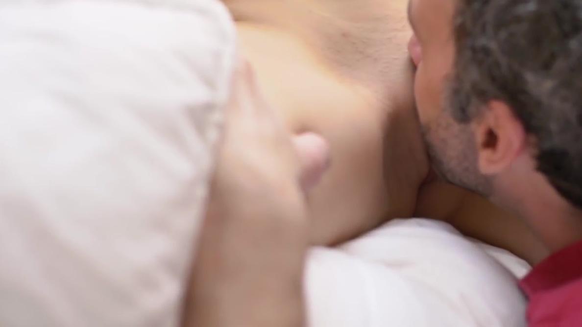 The Art Of Cunnilingus #1 erotic sex stories illustrated