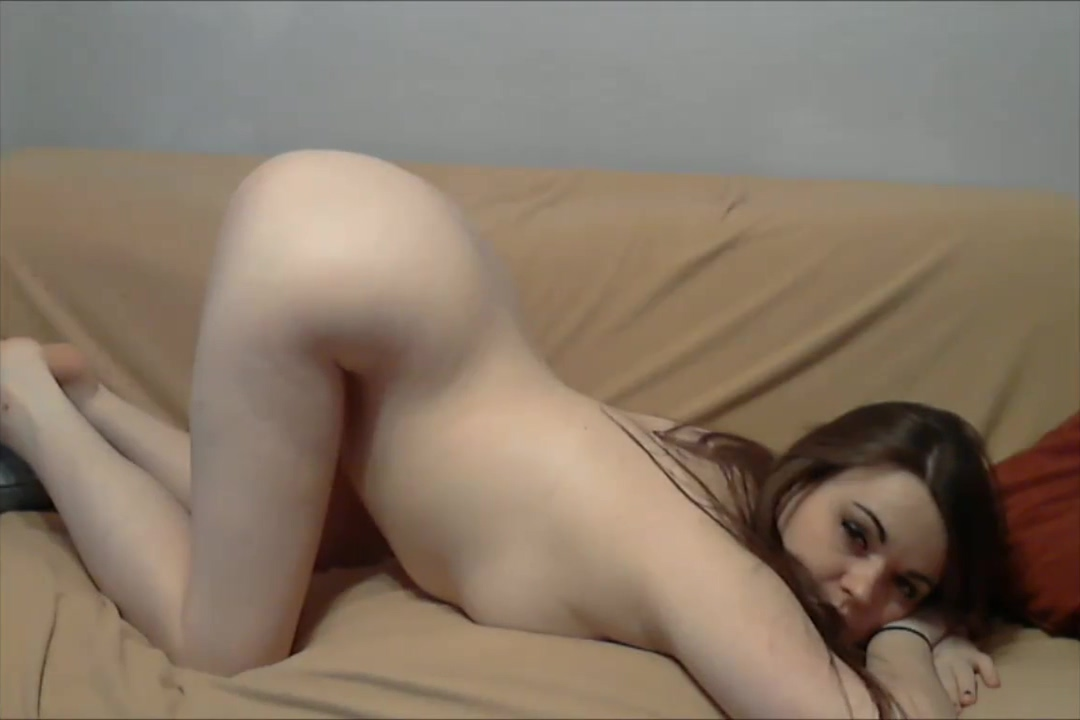 thot showing off Best Intercourse Position For Female Orgasm