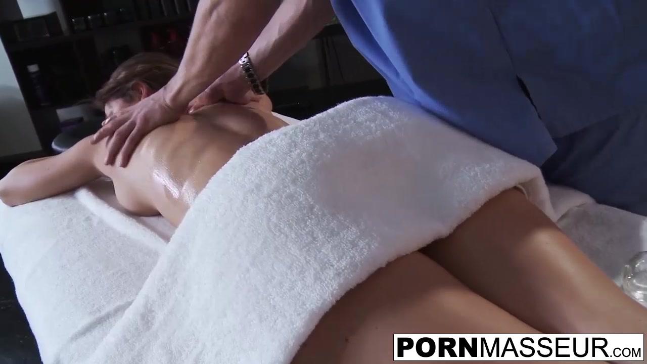 Porn pic Mary Carey Dildo Movie