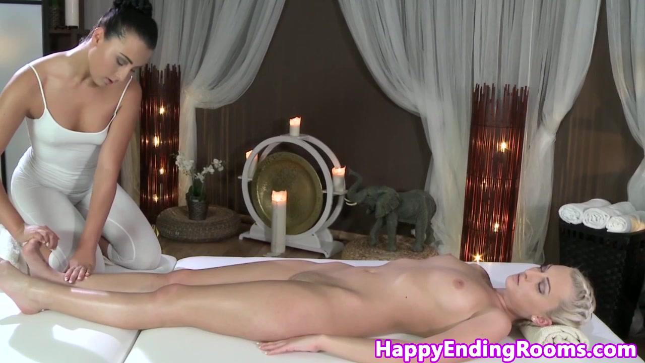 Lesbin porno Scissoring pornb