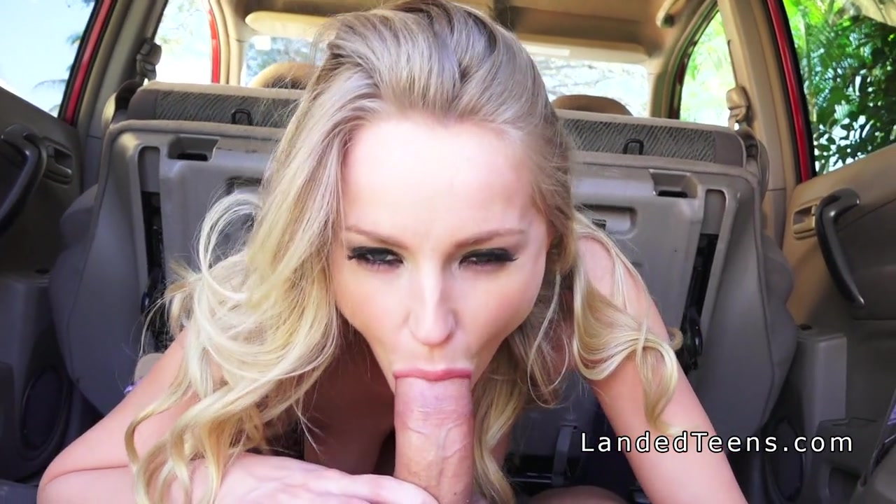 New xXx Video Anal gangbang cream pie
