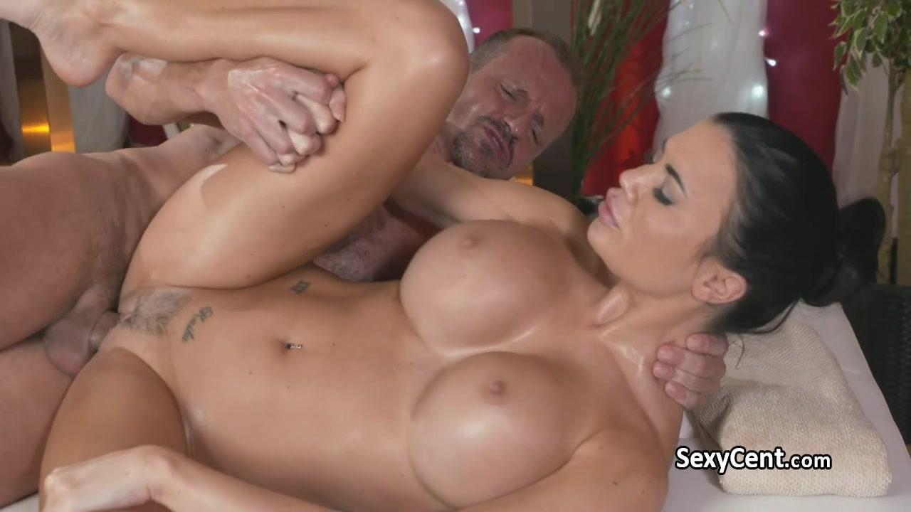 Porn FuckBook Webcam milf panties on panties of teaser