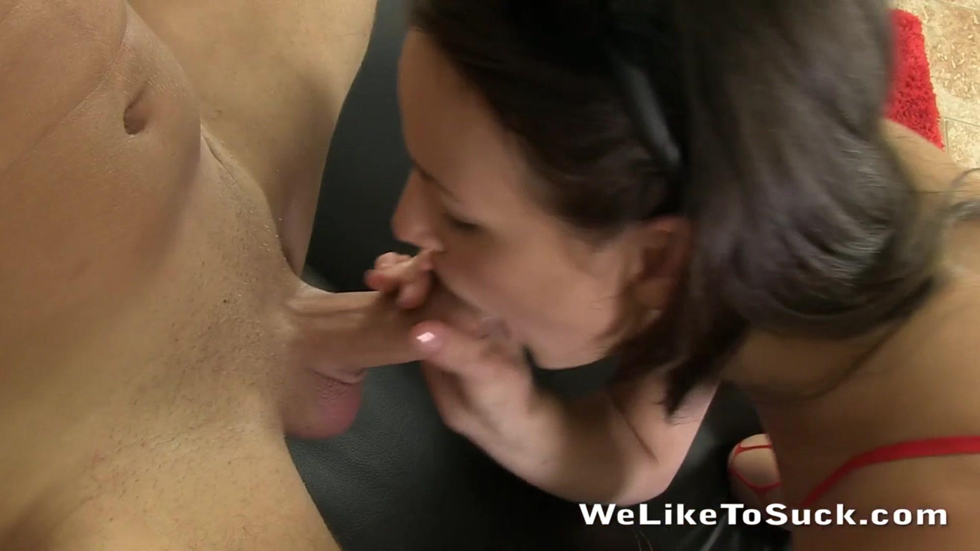 New porn Camera de filmar online dating