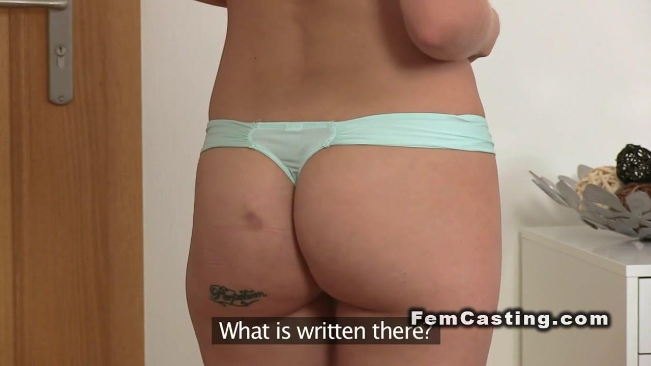 Porn big asses and