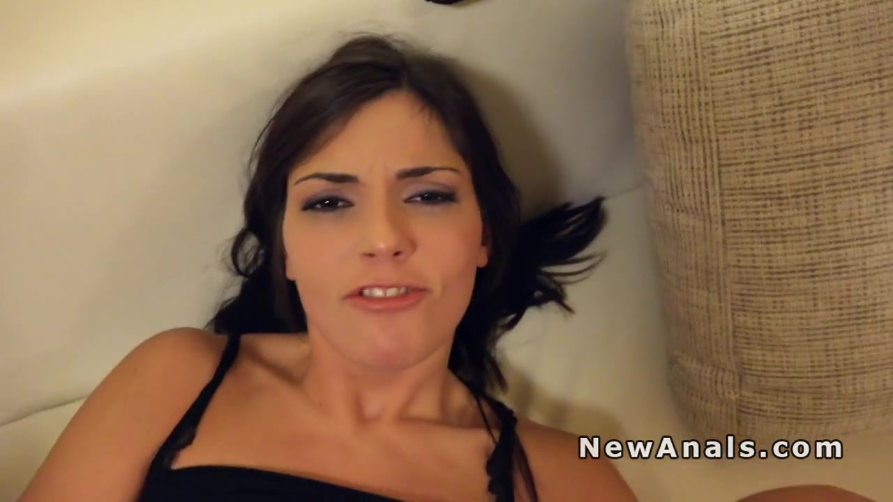 New xXx Video Curvy granny porn
