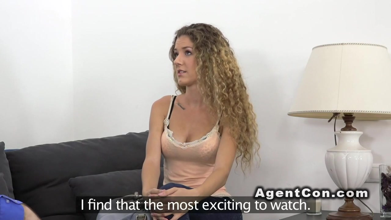 Porn clips Russian dating scams picture search
