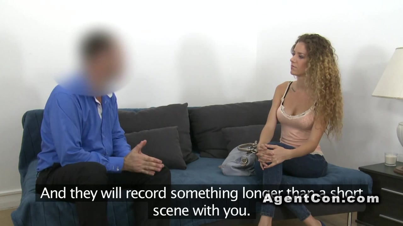 Fun original date ideas New porn